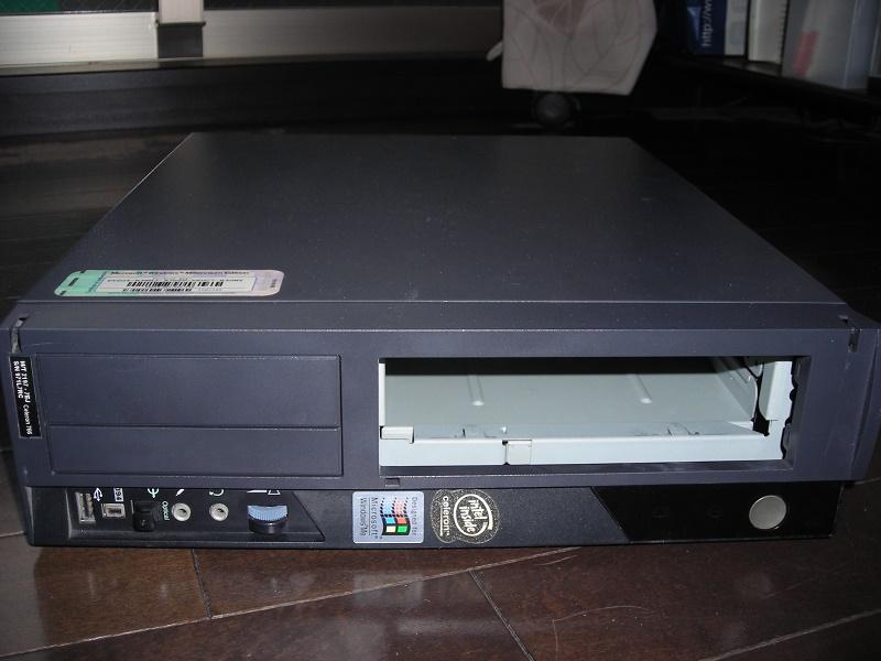 Dscn1253